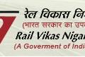 railway-vikas-logo