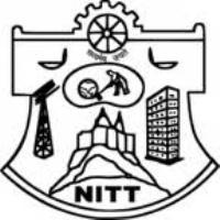 634641419451958140_NIT Trichy logo