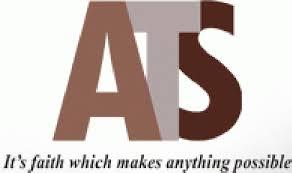 Aditya Trading Services