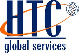HTC Global Services.