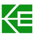 Keltron-Logo-reproduction