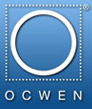 Ocwen Financial Solutions