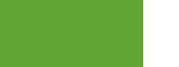 OxfamIndia-logo_2