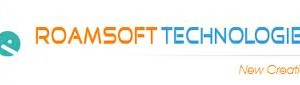 ROAMSOFT TECHNOLOGIES