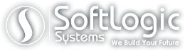 Softlogic-Sys-logo