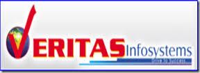 Veritas Infosystems