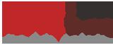 abhibus-logo