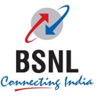 bsnl-logo_13