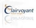 clairvoyant-tech-soft_6823315075