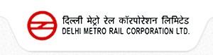 delhi_metro_rail_logo