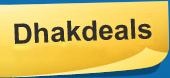 dhakdeals_logo