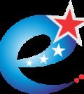 e-star_logo