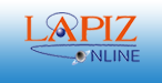 lapiz_logo