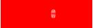 mizpah_logo