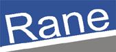 rane-500x500
