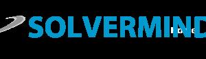 solver_minds_logo