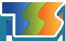 tekkie_logo