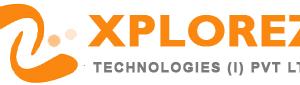 xplo_logo