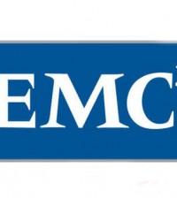 EMC India