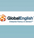 Global English Logo
