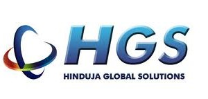 Hinduja Global