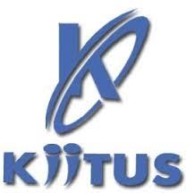 KIITUS Technologies