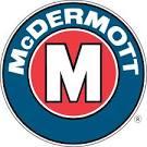 McDermott