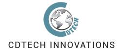 cdtech-logo