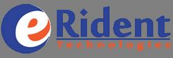 erident_logo