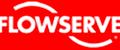 flowserve_logo