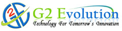 g2evolution-logo