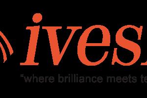 ivesia_logo