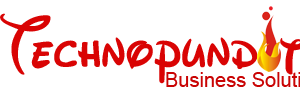 jobs_chennai_logo