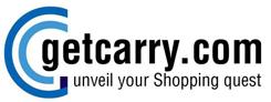 logo_getcarry