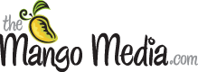 mango-media