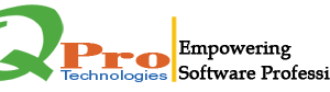qpro_technologies_logo