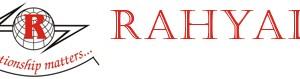 rahyals-logo