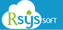 rsys_logo