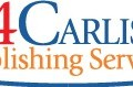 s4carlisle-publishing-services