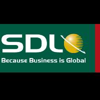 sdl-logo