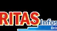veritas-infosystems-logo.jpg