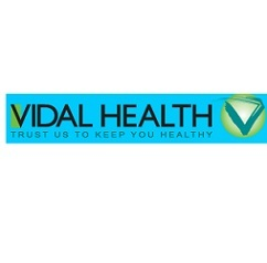 vidal_health_care
