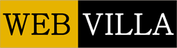 villa software