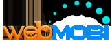 webmobi_logo