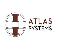 ATLA Systems Pvt LTD