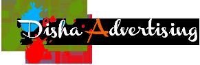Disha-Logo-