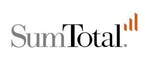 Sum Total Systems