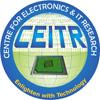 ceitr_logo