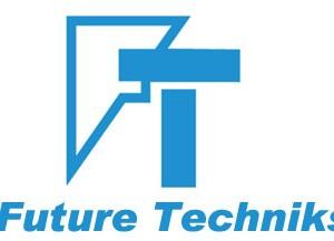 future_techniks
