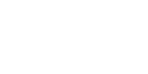 greeka_logo
